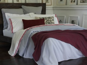 Bedding, Sheets and Duvet Covers